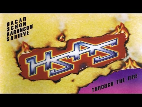 HSAS - Top Of The Rock