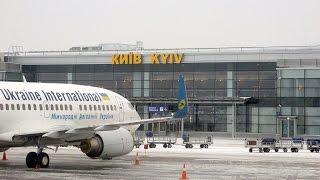 Эмиграция из Украины  треть страны хочет уехать