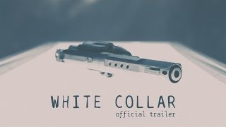 White Collar - Trailer