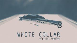 White Collar - Trailer