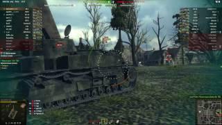 КВ-2 -  Ещё можно