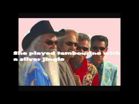 Oakridge Boys ~ Y'all Come Back Saloon (Vocals and Lyrics)