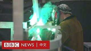 中美角力:中國大巴在美國變成「間諜巴士」?比亞迪在美國面臨的困境- BBC News 中文