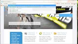 How to convert wav to mp3. Online converter no software needed