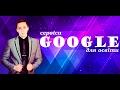 Сервисы google для образования - Google site