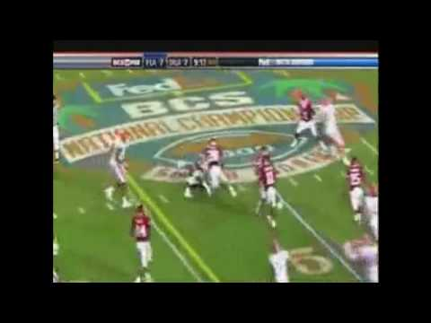 Tim Tebow #15 - Parody In the Key of Taylor Swift (Fifteen)