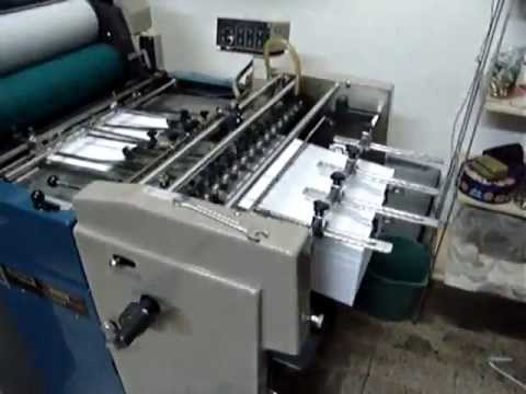 Offset press ryobi 500n np specification youtube offset press ryobi 500n np specification publicscrutiny Images