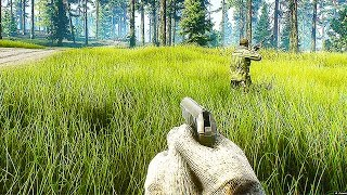 10 EPIC Upcoming FIRST PERSON SHOOTERS for the Rest of 2017 (NEW FPS Games - PS4 Xbox One PC)
