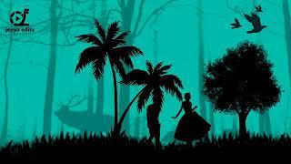 Love song for whatsapp status NEE ENNA VENA SOLLU  shadow effect video