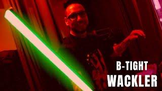 B-Tight - Wackler (prod. B-Tight)