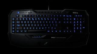 Top 3 Best Budget Gaming Keyboards Under $25 2015!