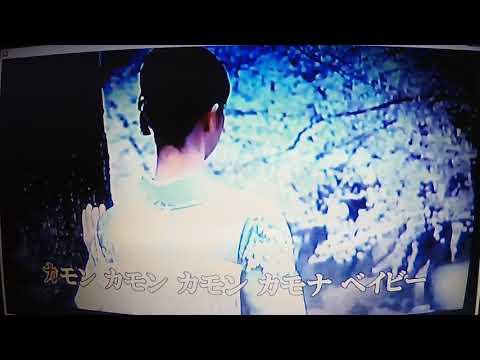 【新曲】春ッコわらし ★みちのく娘 11/14日発売 Cover🎤ai haraishi