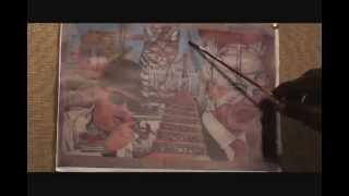 REFLEKSYON Avèk Eddy Gaetan | Ep.5 Full | AtizanTV (Sweet Micky - Bandi Legal)
