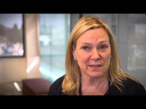 Deborah Jackson - Women-Owned Businesses