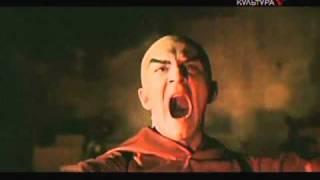 Муслим Магомаев - Любви негромкие слова (2008)