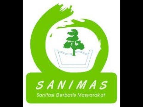 Kunjungan Rpmc Regional 1 Ke Kabupaten Aceh Tamiang Sanimas Idb Youtube