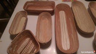 Мини пекарня Украина  Оборудование для пекарни(Формы корзины для расстойки теста http://korzini.biz/index.php?route=product/category&path=87 Обращайтесь: lozatovar@gmail.com., 2016-05-09T16:04:32.000Z)