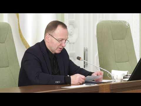 Телеканал Новий Чернігів: Державну соціальну службу ліквідували| Телеканал Новий Чернігів