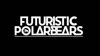 Futuristic Polar Bears & Danny Howard - Red Man Rising (2012 Miami Mix)