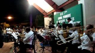 orquesta coatzacoalcos
