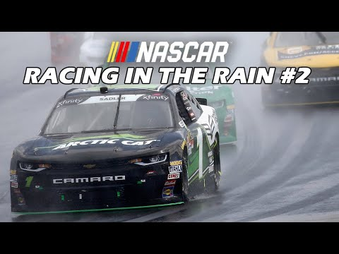 'The Art of Racing in the Rain' will absolutely wreck you if you let it