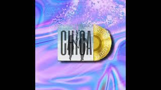 - CHICA - BLKS - (prod by Kalem Beats )