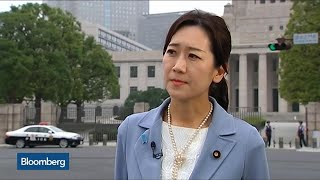 Social Welfare Reform, Economy Are Main Priorities For Japan, Says Lawmaker Matsukawa