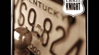 Highway Junkie - Chris Knight YouTube Videos