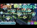 Sims Freeplay | How To Make Lots Of Simoleons, Sp's, Lp's And Levelling Up Quicker | Sims Paradise