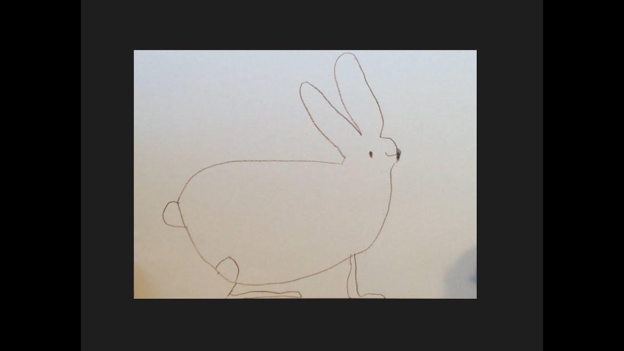 Wunderbar Realistische Hamster Malvorlagen Bilder - Malvorlagen ...