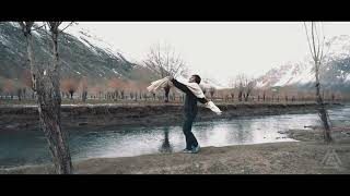 trance-in-the-mountains-pakistan-yaa-qurban-khumariyaan