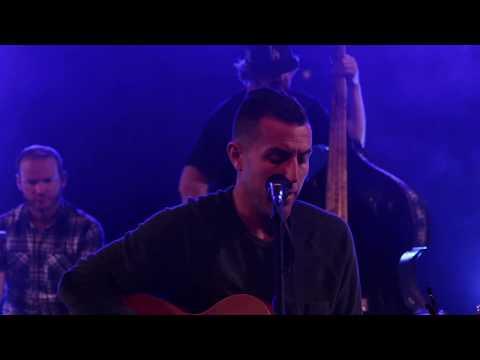 Leeland - Way Maker (Acoustic) | Grace River Church