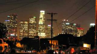 Trackstar - Untitled Instrumental