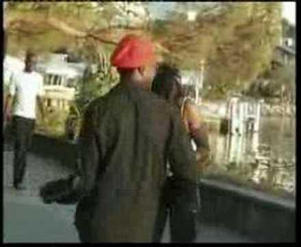Download video - Cameroun 2006 (Tanus Foé - kankan)