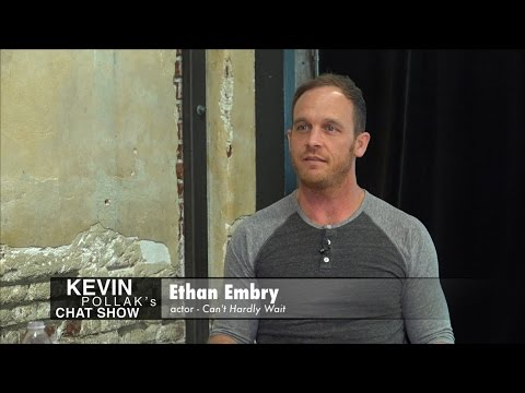 KPCS: Ethan Embry #303