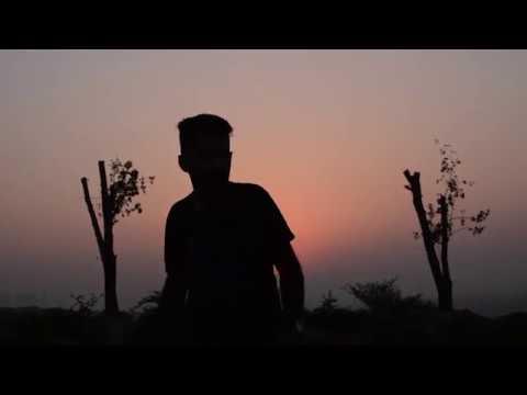 Dive to Euphoria | Short Film