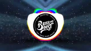 EBEN - Assassin [Bass Boosted]