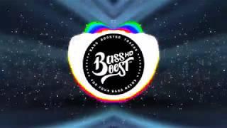 EBEN - Assassin [Bass Boosted]