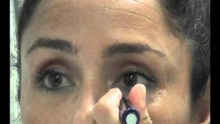 Lostao Tip-Aplicación del maquillaje By Terry Thumbnail