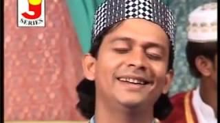 Tum Ho Nazar Ke Samne-Sufiana Qawwali Special New Album Video Song Of 2012 By Shahid Noor Sabri