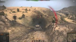 видео Озвучка ИНТЕРНЫ для World Of Tanks
