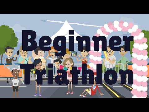 best-5k-training-schedule-for-beginners