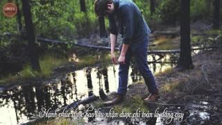 Nhật Ký Ngày Không Em - N.D ft. Ốc Kenny [ Video Lyrics]