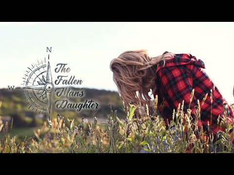 Derina Harvey Band - The Fallen Man's Daughter [Official Music Video]