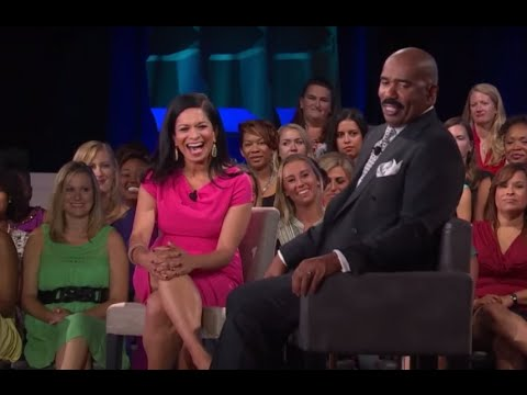 Steve harvey rules of dating