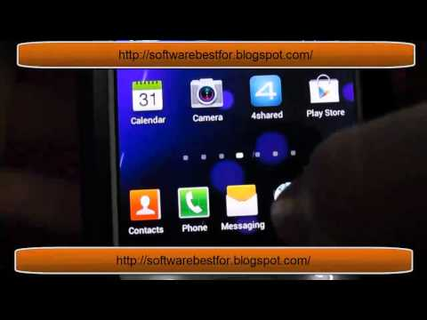 My Boy GBA Emulator V1 5 2  Download Free