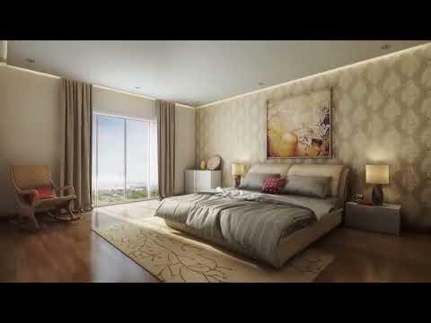 Tata Housing Gurgaon Gateway