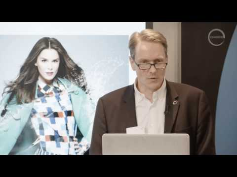 Covestro Press Conference at European Coatings Show 2017 | ECS 2017