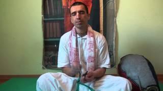 Обучение игре на караталах. Арджуна Кришна пр. 2013