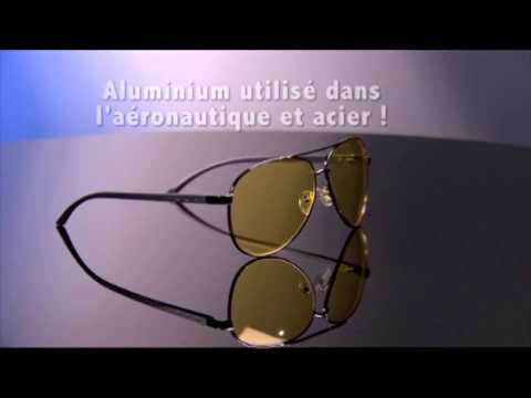 ab130be4aa3709 LUNETTES VISION NOCTURNE Vizmaxx nigth vision AUTO23 - YouTube